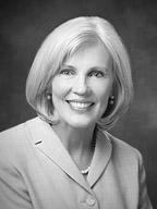 Elaine Schwartz Dalton