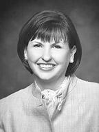 Ann M. Dibb