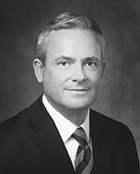 Elder Patrick Kearon