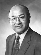 Elder Yoshihiko Kikuchi