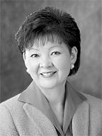 Vicki F. Matsumori