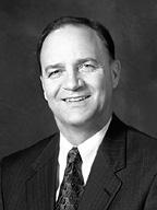 Elder Paul B. Pieper