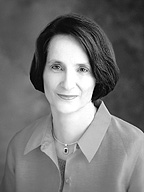 Anne C. Pingree