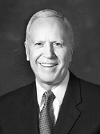 Elder Lowell M. Snow