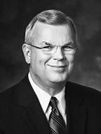 Elder Steven E. Snow