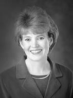 Susan Winder Tanner
