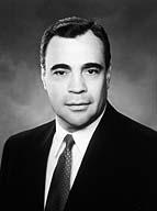 Elder Francisco J. Viñas