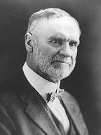 Elder Orson F. Whitney