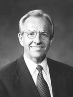 Elder W. Craig Zwick