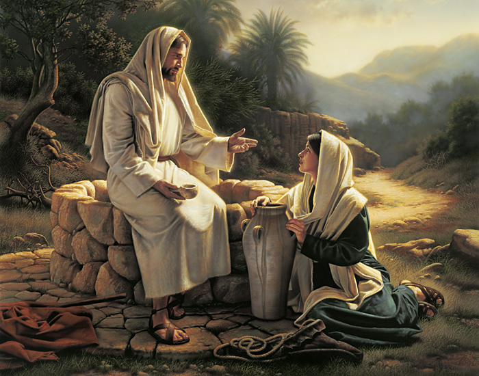 Image result for Miracles performed by Jesus Pictures