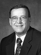 Elder Daniel L. Johnson