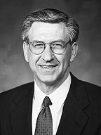 Elder H. Ross Workman