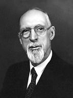 President George Albert Smith