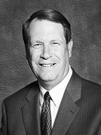 Dean R. Burgess