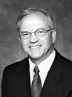 Michael A. Neider