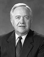 V. Dallas Merrell