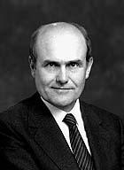 Elder F. Enzio Busche
