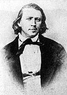 President Brigham Young, age 51