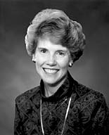 Anne G. Wirthlin