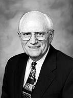 Elder Val R. Christensen
