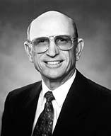 Elder Jerald L. Taylor