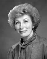 Elaine L. Jack