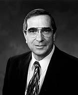 Elder Richard D. Allred