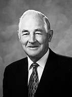 Elder Eran A. Call