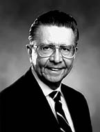 Elder Rulon G. Craven