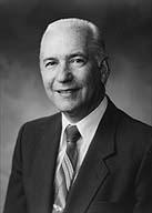 Elder Julio E. Dávila