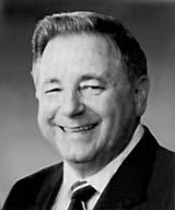 Elder Joseph C. Muren