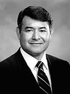 Elder Carlos H. Amad