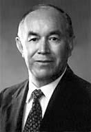 Elder Eduardo Ayala