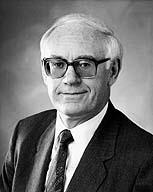 Elder Loren C. Dunn