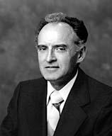 Elder Teddy E. Brewerton