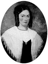 Emma H. Smith