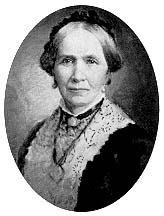 Zina D. H. Young