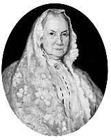 Bathsheba W. Smith