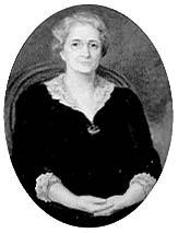 Amy B. Lyman