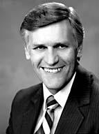 Bishop Glenn L. Pace