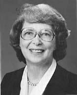 Jayne B. Malan