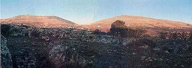Wadi Beidan