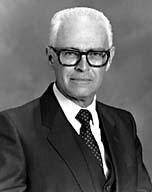 Elder Helio R. Camargo