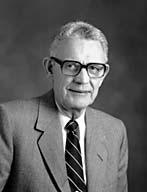 Elder F. Arthur Kay