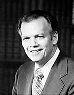 Elder Paul H. Dunn