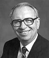 Elder Keith W. Wilcox