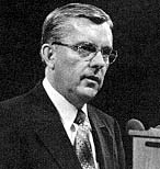 Elder M. Russell Ballard