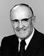 Elder O. Leslie Stone