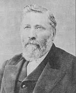 Thomas E. Ricks