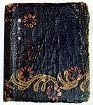 Hyrum Smith's early Kirtland diary